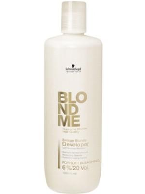 Blondme Premium Lift 9